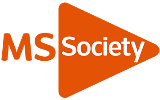 Multiple Sclerosis Society - North Herts