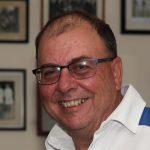 Steve Kilford